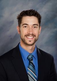Endodontics | School of Dentistry | Loma Linda University