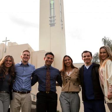 Dentistry, DDS Program   School of Dentistry   Loma Linda