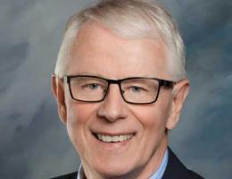 Dr. Tord Lundgren