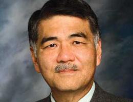 Dr. Wayne Tanaka