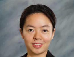 Dr. Zhe Zhong