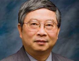 Dr. Yiming Li